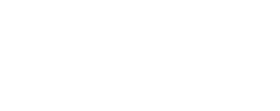 Song Yan Residences